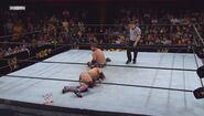 8-15-12 NXT 14