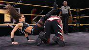 August 12, 2020 NXT 21