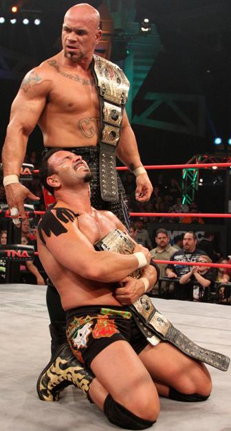 Chavo & Hernandez