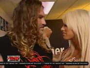 ECW 9-11-07 4