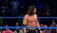 February 22, 2018 iMPACT! results.00030