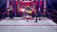 Impact Wrestling Rebellion 2020.00068