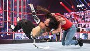 January 11, 2021 Monday Night RAW results.14