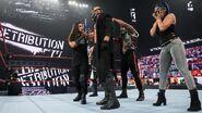 January 11, 2021 Monday Night RAW results.21