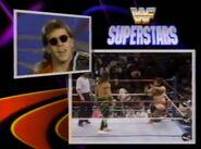 January 23, 1993 WWF Superstars of Wrestling.00005