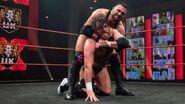 June 24, 2021 NXT UK 2