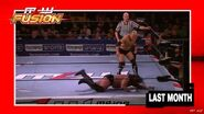 MLW Fusion 66 7