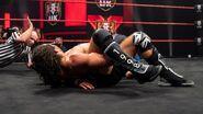 May 13, 2021 NXT UK 6