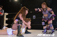 May 9, 2020 Ice Ribbon 6