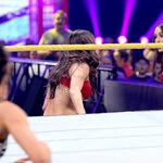 NXT 11-9-10 17.jpg