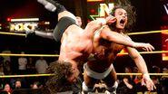 NXT 214 Photo 15