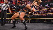 November 18, 2020 NXT 18