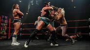 November 5, 2020 NXT UK 5