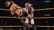 October 23, 2019 NXT 28