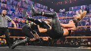 October 28, 2020 NXT 19