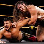 September 25, 2019 NXT results.34.jpg
