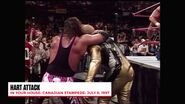 The Best of WWE The Best of In Your House.00052
