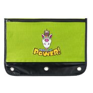 The New Day World Famous 8-Time Champs Pencil Case