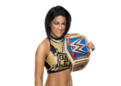 WWE 2019 Bayley