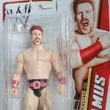 WWE Series 24 Sheamus.jpg