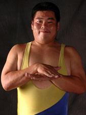Yuichi Taniguchi
