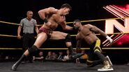 11-15-17 NXT 3