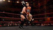 12-26-18 NXT UK 2 10