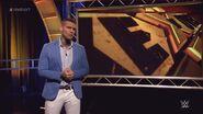 2-10-15 NXT 10