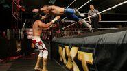 5-1-19 NXT UK 7