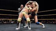5-23-18 NXT 7