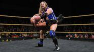 5-9-18 NXT 18