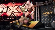 6-13-18 NXT 18