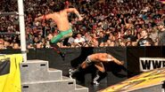 7-26-11 NXT 10