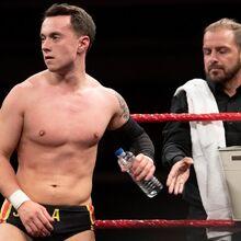 9-18-19 NXT UK 19.jpg