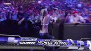 9-23-08 ECW 1