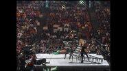 Best WrestleMania Ladder Matches.00020