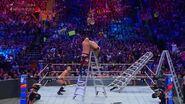 Best WrestleMania Ladder Matches.00048