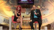 CMLL Informa (April 15, 2015) 7