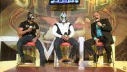CMLL Informa (February 10, 2016) 6