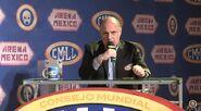 CMLL Informa 9-1-21 1