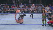 February 8, 2018 iMPACT! results.00004