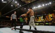 January 16, 2013 NXT.00010