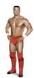 Lance Storm Full.png