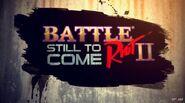 MLW Battle Riot II 7