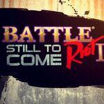 MLW Battle Riot II 7.jpg