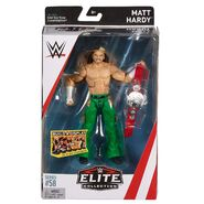 Matt Hardy (WWE Elite 58)