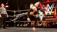 NXT 277 Photo 09