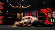 November 26, 2020 NXT UK 11