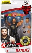 Roman Reigns (WWE Elite Top Picks 2021)