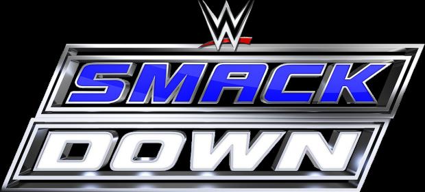 April 16, 2015 Smackdown results